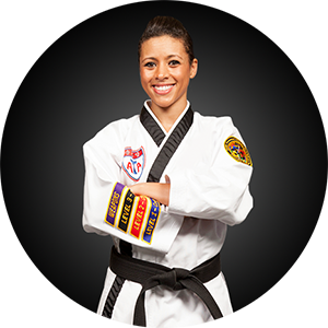 Martial Arts Salt Lake City ATA Martial Arts Adult Programs