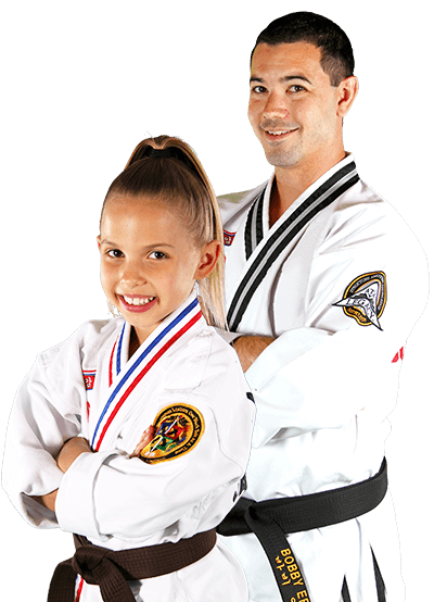 Salt Lake City ATA Martial Arts | Salt Lake City, Utah